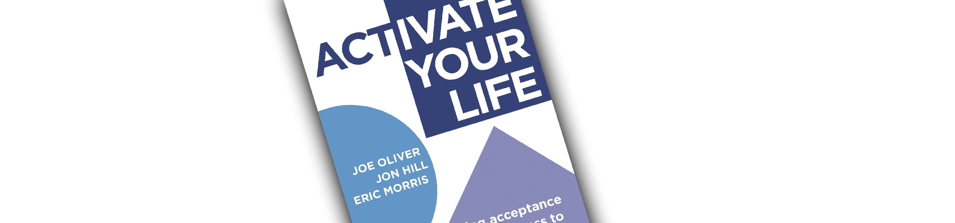 ACTivate-Your-Life-Slide-3